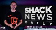 Cliff Bleszinski, SimCity - Shacknews Daily: October 4, 2012