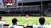 MLB 12: The Show Miami Marlins trailer