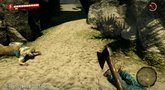 Dead Island Riptide gameplay trailer