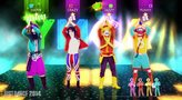 Just Dance 2014 Gamescom 2013 YMCA preview trailer