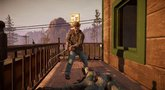 State of Decay official trailer