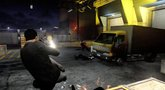Sleeping Dogs police investigation walkthrough trailer