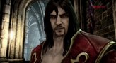 Castlevania: Lords of Shadow 2 Gamescom 2013 Void Sword gameplay trailer