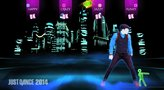 Just Dance 2014 Gamescom 2013 Fine China preview trailer