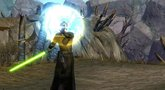 Star Wars: The Old Republic update 2.1 launch trailer