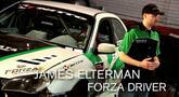 Forza 3 E3 2009 Trailer #1