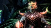 Kingdoms of Amalur: Reckoning 'Gamescom 2011' Trailer