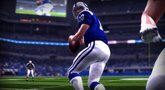 Madden NFL 12 'Launch' Trailer
