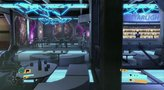 Flashback launch trailer
