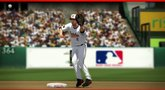 Major League Baseball 2K12 official trailer