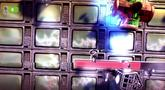 LittleBigPlanet 2 'Sports' Trailer