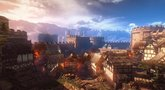 The Witcher 2: Assassins of Kings 'Environment slide-show' Trailer