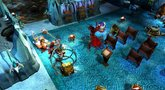 Dungeons - The Dark Lord 'Gamescom 2011' Trailer
