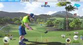 Everybody's Golf 'E3 2011 gameplay' Trailer