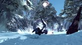 RaiderZ closed beta trailer