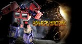 Transformers: Fall of Cybertron Generation 1 skins trailer