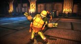 Teenage Mutant Ninja Turtles: Out of the Shadows Michelangelo trailer