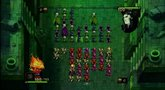 Might & Magic: Clash of Heroes 'Basic strategy tips' Trailer