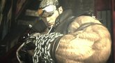 Anarchy Reigns 'Tokyo Game Show 2011' Trailer