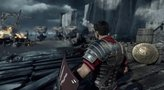 Ryse: Son of Rome Combat Overview trailer
