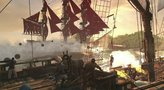 Assassin's Creed IV: Black Flag Infamous Pirates trailer