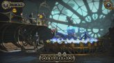 Divinity: Dragon Commander launch trailer