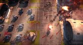 Gatling Gears 'PAX East - Announcement' Trailer