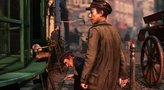 Sherlock Holmes: Crimes and Punishments Gamescom 2013 teaser trailer