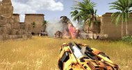 Serious Sam 3 PC release on October 18