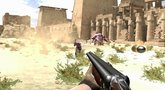 Serious Sam 3: BFE 'Serious chaos' Trailer