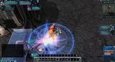 StarCraft Universe: Chronicles of Fate 'Developer's preview' Trailer