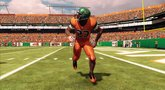 NCAA Football 12 'About the demo' Trailer