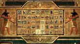 Great Pyramids: Romancing the Seven Wonders Trailer