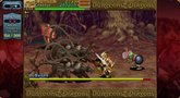Dungeons & Dragons: Chronicles of Mystara Fighter vignette trailer