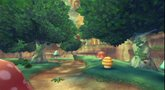 The Legend of Zelda: Skyward Sword 'Dowsing' trailer
