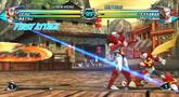 Tatsunoko vs. Capcom: Ultimate All Stars Zero Trailer
