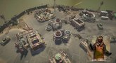 Command & Conquer E3 2013 Welcome Back, Commander trailer