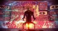 Mass Effect 3 Omega DLC gets a launch trailer