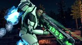 XCOM: Enemy Unknown iOS launch trailer