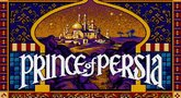 Prince of Persia 'Intro and gameplay' Trailer
