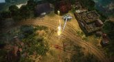 Renegade Ops 'Gordon Freeman' Trailer