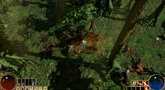 Path of Exile 'Duelist' Trailer
