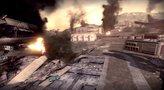 MechWarrior Online Clans teaser trailer