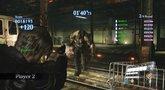 Resident Evil 6 Predator pack trailer