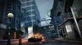 Dirty Bomb teaser trailer