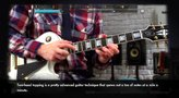 Rocksmith 2014 Edition Lessons trailer