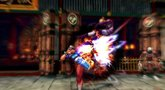 Street Fighter X Tekken 'E3 2011 gameplay part 1' Trailer