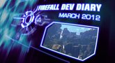 Firefall March developer diary trailer