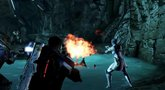 Mass Effect 3 adrenaline pumping gameplay trailer