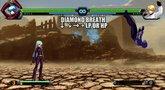 The King of Fighters XIII 'Team K - Kula Diamond' Trailer